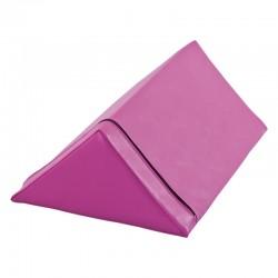 Triangulo mediano