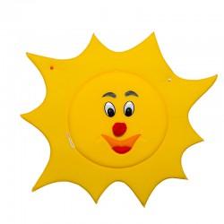 Solete